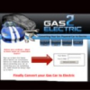 Gas 2 Electric Review