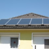 Solar Panels – Cost and Pricing